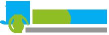 Hand Sanitizer Manufacturers, Hand Sanitizer Manufacturers in Coimbatore, Face Mask Manufacturers Coimbatore, Air Mask Manufacturers Coimbatore