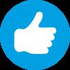 thumb_up-128